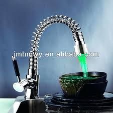 bathroom faucet with led light bathroom faucet with led light bathroom faucets with led lights