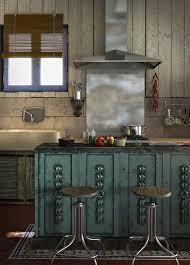 cuisine recup déco cuisine recup 11 vitry sur seine 17170957 images surprenant