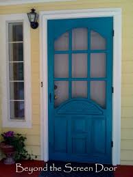 295 best front doors images on pinterest architecture colors
