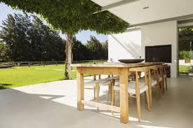 indoor outdoor space 7 tips for making the most of your outdoor space realtor com