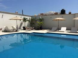 rivoli select hotel veracruz mexico booking com