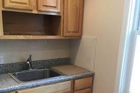 Revere Kitchen Sinks by 836 Revere Ave Bronx Ny 10465 Rentals Bronx Ny Apartments Com