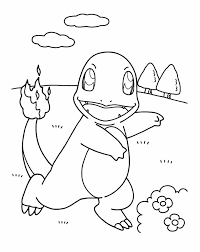 130 pokemon coloring pages images pokemon