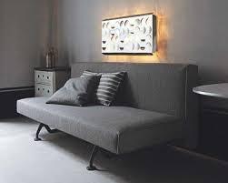 Modern Convertible Sofas 32 Modern Convertible Sofa Beds Sleeper Sofas Vurni