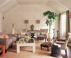 Traditional Living Room Wall Decor 30 Beautiful Ideas For Living Room Wall Decor 18510 Living Room