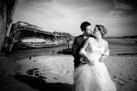 photographe mariage bretagne accueil didier ropers photographe mariage portrait bretagne