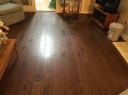 Houzz Laminate Flooring Brothers Floor Covering Installs