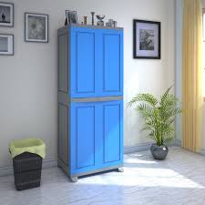 nilkamal kitchen furniture nilkamal freedom big storage cabinet fb1 plastic free standing