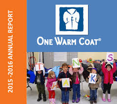Intown Ace Hardware North Highland Avenue Northeast Atlanta Ga One Warm Coat 2016 Annual Report Everyone Should Have One Warm Coat