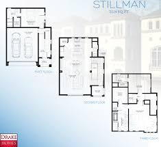 us home corporation floor plans u2013 house design ideas