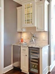 small wet bar sink wet bar sink luxury inspiration bar sink cabinet small wet with wine