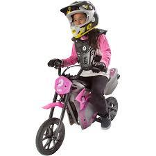 Radio Flyer Turtle Riding Toy Children U0027s Toy Dirt Bikes Page 3 Walmart Com