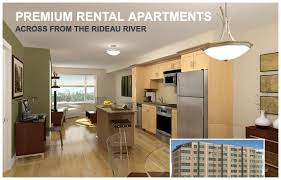 1 bedroom apartment for rent ottawa bedroom beautiful one bedroom apartment ottawa and lovely 12