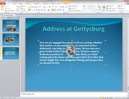 six powerpoint nightmares and how to fix them pcworld