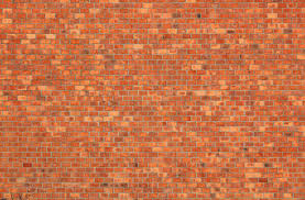 brick wall background forty nine photo texture download full size