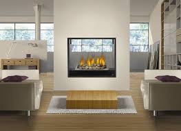 deluxe sparrm sided wood fireplace gas wood i stoke fireplace