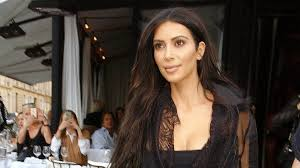 kim kardashian west u0027s days of being a reality tv star may soon be