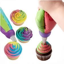 Cupcake Decorating Tools 21 Best Cake U0026 Bake Decorating Tool Ideas Images On Pinterest