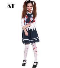 Teacher Halloween Costume Cheap Teacher Halloween Costumes Aliexpress