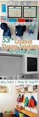 best 25 creative storage ideas on pinterest home storage ideas