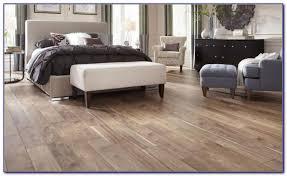 luxury vinyl plank flooring pros and cons flooring home design