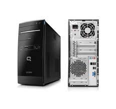 compaq pc bureau compaq canada compaq presario desktop pcs