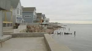 east haven conn residents prep for possible sandy visit necn