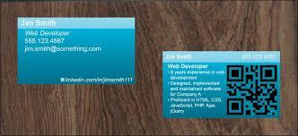 resume business cards business card resume työnhakijakäyntikortti