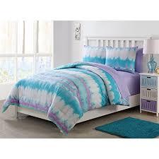Tie Dye Comforter Set Compare Price To Tie Dye Blue Bedding Dreamboracay Com