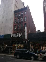 71 Broadway Apartments In Financial District 71 Broadway by 456 Broadway In Soho Sales Rentals Floorplans Streeteasy