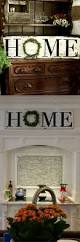 rustic home decor signs best decoration ideas for you