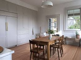 best paint for kitchen cabinets nz spaces the new painting kitchen cabinets kitchen