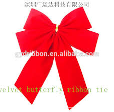 pull bow ribbon 6 5 inch metallic ribbon pom bow for decorative or gift packing