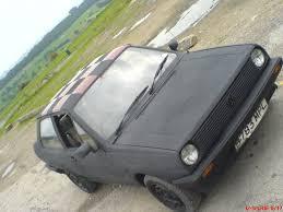 Can I Spray Paint My Car - matt black bmw page 3 general gassing pistonheads