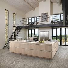 facades cuisine façades matières et poignées au choix pour votre cuisine et