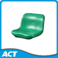 siege plastique prix gazon synthetique 19 siège en plastique de baquet de siège