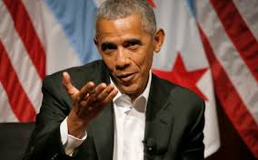 barack obama tells chicago young people u0027failure is terrible but