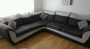 Scs Leather Sofas Leather Sofa Beds Scs Conceptstructuresllc