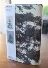 christmas decorating update 4 a wall christmas tree zinc moon