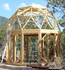 building your own tiny housecomfortable build your own cabin kit