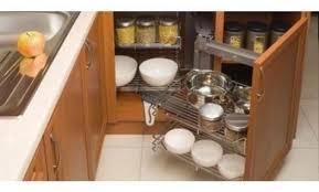 meuble cuisine habitat meuble cuisine habitat awesome la hauteur idale du plan de travail