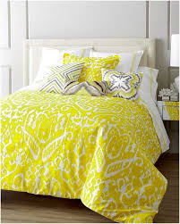 Cb2 Duvet Archive With Tag Mustard Yellow Linen Duvet Cover From Cb2