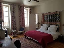les chambres d bordeaux chambres d hôtes 22 bordeaux chambres bordeaux