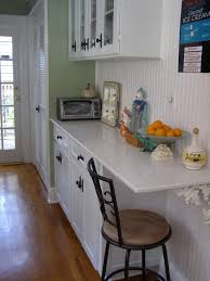 Small U Shaped Kitchen Design Ideas by The Most Cool 1930 Kitchen Design 1930 Kitchen Design And Very