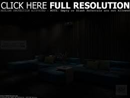 home theatre interior design interior design fresh home theatre interior design pictures