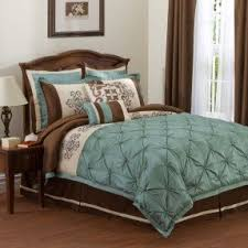 Black And Beige Comforter Sets Beige Bedroom Sets Foter