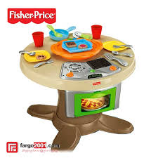 Fisher Price Servin Surprises Kitchen Table by Servin U0027 Surprise Kitchen And Table Fargo2001 Com