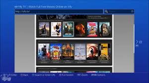 can you watch movies free online website read description watch free movies on ps4 new site link that