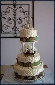 realtree camo ribbon 20 unique camouflage wedding ideas initials wedding and 20
