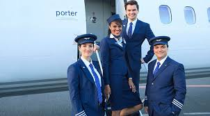 West Virginia travel careers images Careers about porter porter airlines 0